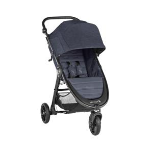 Baby Jogger, City Mini GT 2, Carbon