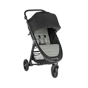 Baby Jogger, City Mini GT 2, Slate