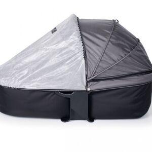 TFK UV-filter Quickfix Bag