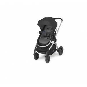 Chicco BabyDan, Colorpack for Chicco Urban Stroller, Anthracite