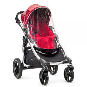 Baby Jogger, regntrekk City Select/LUX Seat