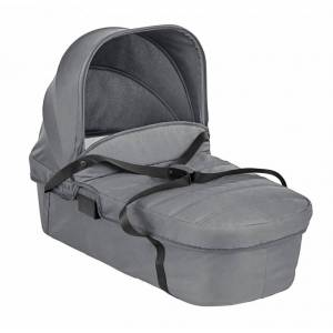 Baby Jogger, City Tour 2 Carrycot, Slate