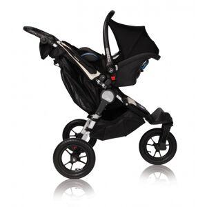 Baby jogger Babyjogger Bilstoladapter