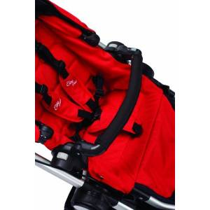 Baby jogger City Select Bøyle