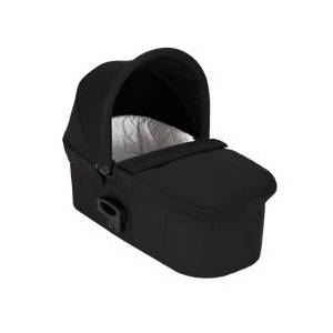 Baby jogger Deluxe Bag