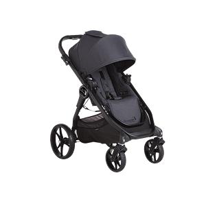 Baby Jogger City Premier Granite