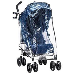 Baby Jogger Vue Lite - Regnskydd