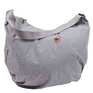 Easygrow Shopping Bag Grey Melange