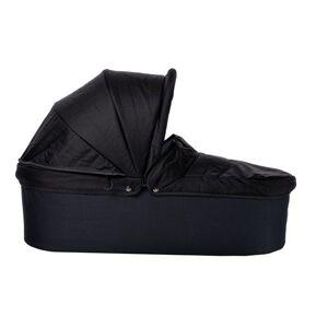 Twin carrycot, Tap Shoe, TFK (Z000079249)