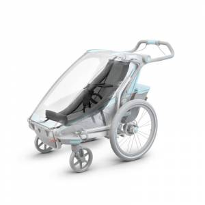 Thule Chariot Infant Sling Grå