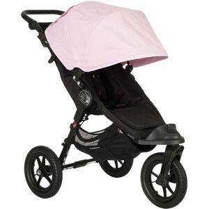 Baby Jogger Sufflett City Elite, Pink