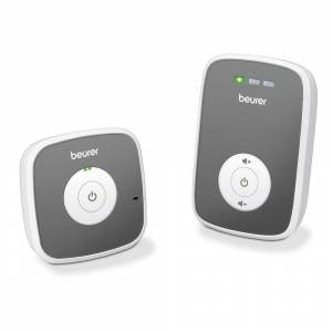 Beurer, Baby Monitor BY33