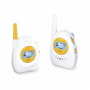 Beurer, Baby Monitor BY84