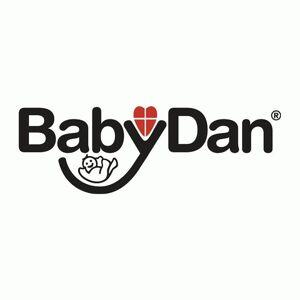 BabyDan Baby Dan Petgate Forlenger