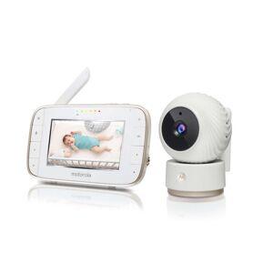 Motorola Babymonitor MBP944 Halo+