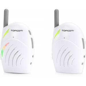 Topcom KS-4216 Digital Babycall 2,4GHz