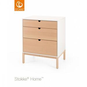 Stokke HOME Dresser Natural
