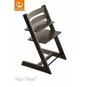 Stokke Tripp Trapp Barnestol Hazy Grey
