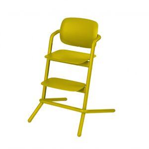 Cybex, LEMO Chair Canary Yellow