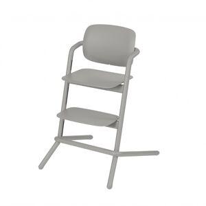 Cybex, LEMO Chair Storm Grey