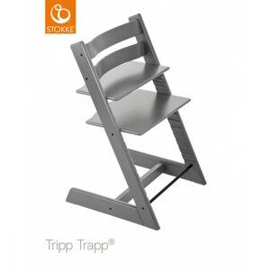 Stokke Tripp Trapp Barnestol Storm Grey