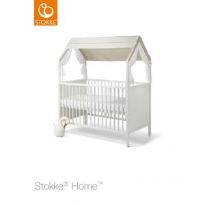 Stokke® Home™ Seng Tak, beige