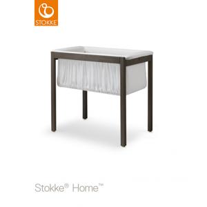 Stokke® Home™ Vugge, Hazy Grey
