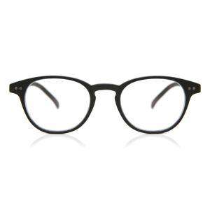 Polaroid Briller PLD 0008/R Read Glass LL1