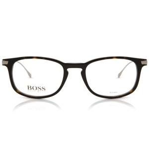 Boss by Hugo Boss Briller Boss 0786 0PC