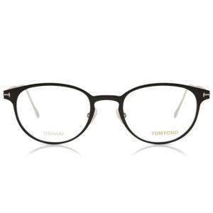 Tom Ford Briller FT5482 001