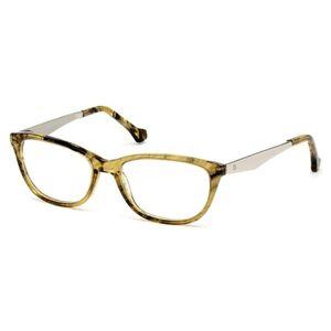 Balenciaga Briller BA5041 047