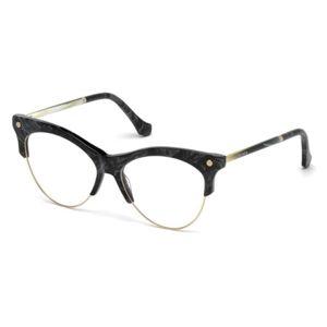 Balenciaga Briller BA5053 063