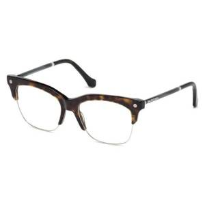 Balenciaga Briller BA5054 052