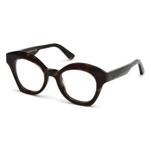 Balenciaga Briller BA5082 052