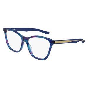 Balenciaga Briller BB0029O 004