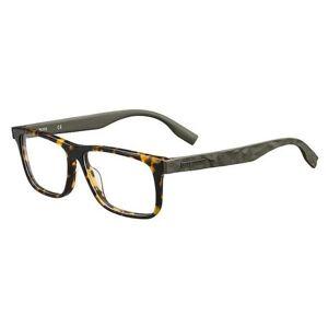 Boss Orange Briller BO 0298 PHW