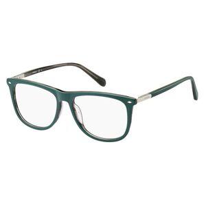 Fossil Briller FOS 7030 PHW