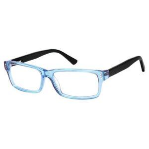 SmartBuy Collection Briller Otto A104A