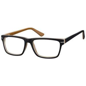 SmartBuy Collection Briller Cher A75G