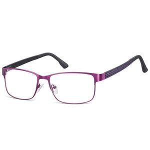 SmartBuy Collection Briller Kellen 610E
