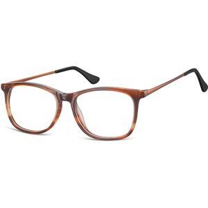 SmartBuy Collection Briller Finn E A54