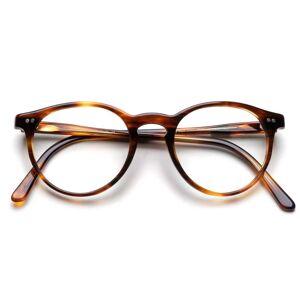Polo Ralph Lauren PH2083-5007 Briller