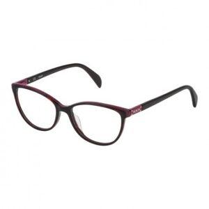 Glasögonsats Tous VTO982530AHL (53 mm)