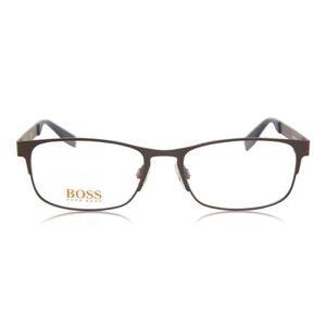 Boss Orange BO 0286 Glasögon