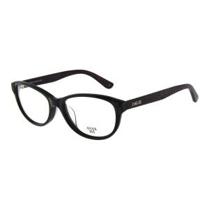 Anna Sui AS656 Glasögon
