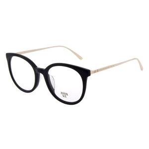 Anna Sui AS5060 Glasögon