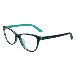 Calvin Klein CK19516 Glasögon