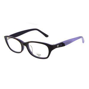 Anna Sui AS5016 Glasögon