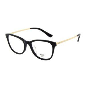 Anna Sui AS5061 Glasögon