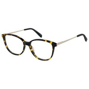 Pierre Cardin P.C. 8472 Glasögon